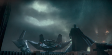 justice-league-trailer-images-13-600x295