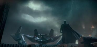 justice-league-trailer-images-13-600x295