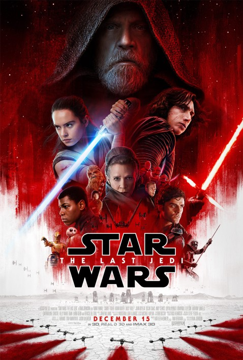 the-last-jedi-theatrical-blog