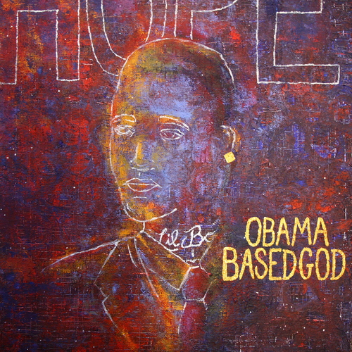 Lil_B_The_BasedGod_Obama_Basedgod-front-large.jpg