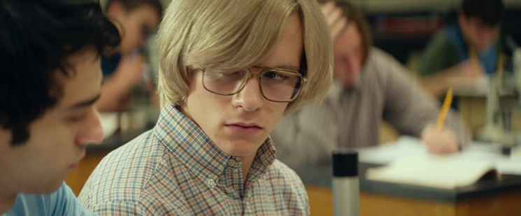 my-friend-dahmer_ross_lynch_courtesy_filmrise.jpg