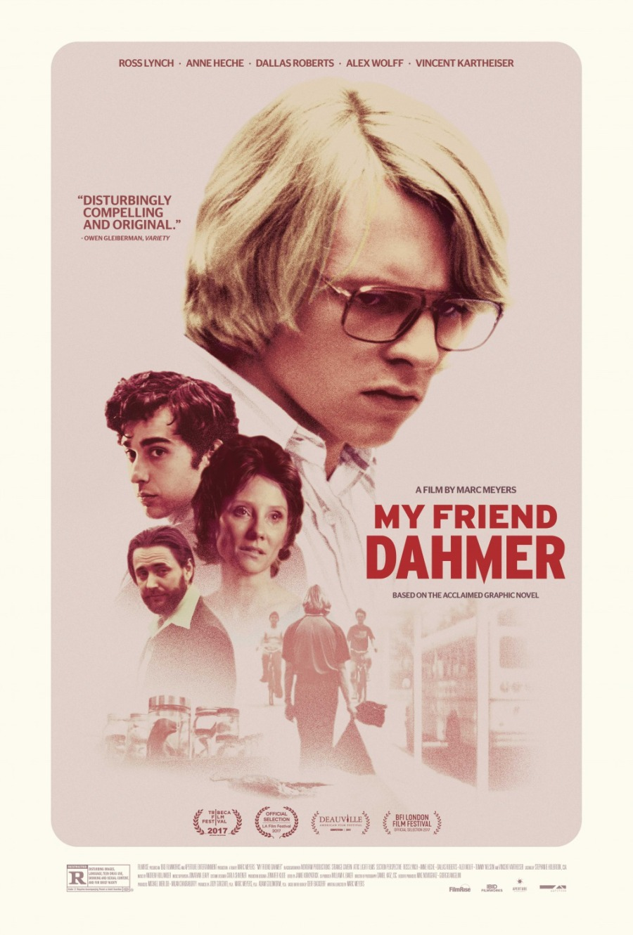 my_friend_dahmer_ver2_xlg