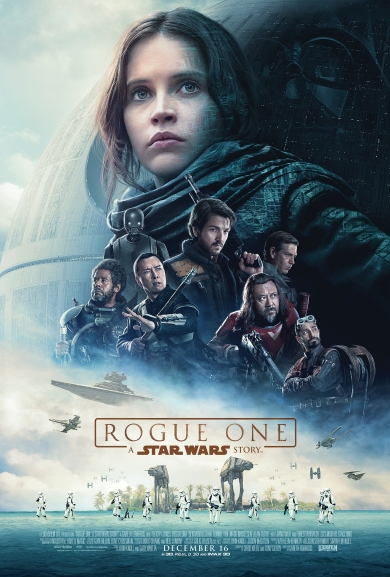 Rogue_One_official_poster