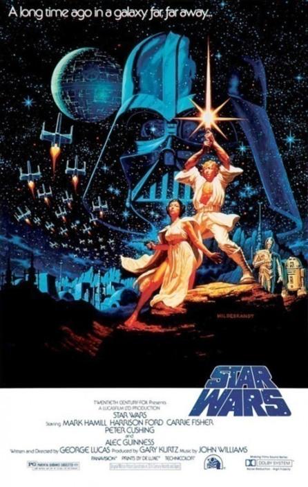 star-wars-a-new-hope-poster-last-jedi-comparison