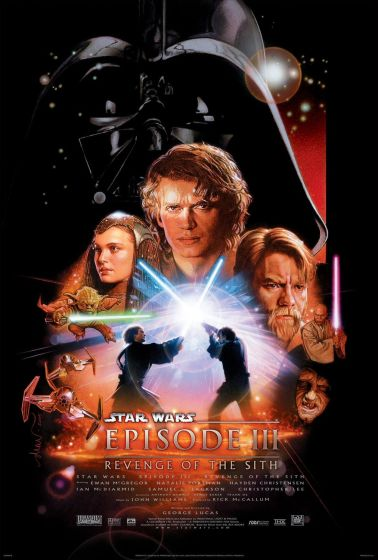 star-wars-episode-3-revenge-of-the-sith-poster-2