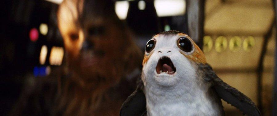 Star-Wars-Porg-Gift-Ideas.jpg