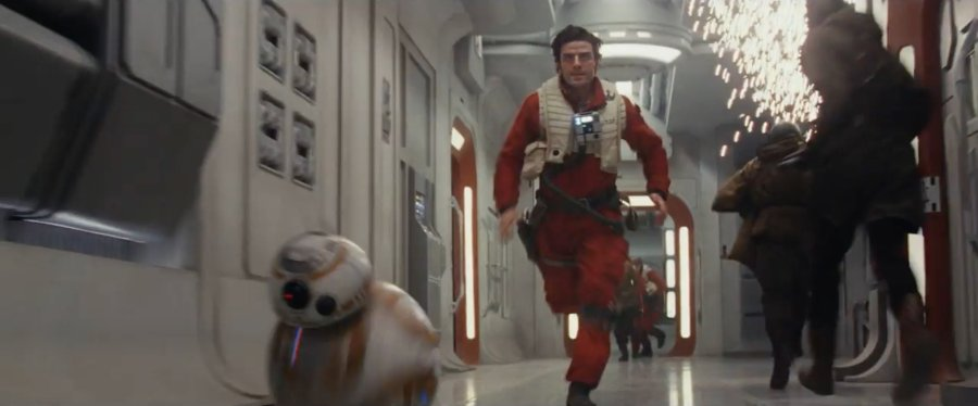 star-wars-the-last-jedi-trailer-14-poe-and-bb-8.jpg