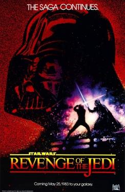 SW-ROTJ-Poster3