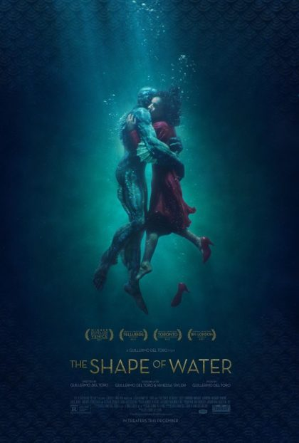 the-shape-of-water-poster-691x1024