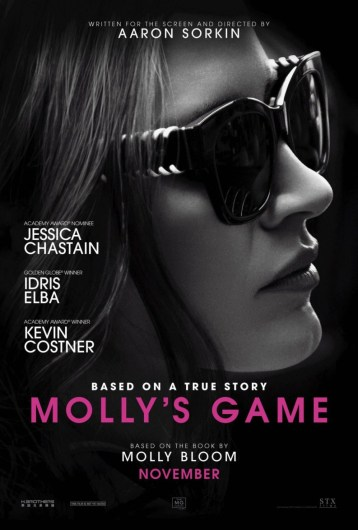 mollys-game-film-poster