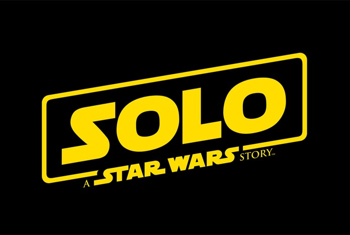 solo-story