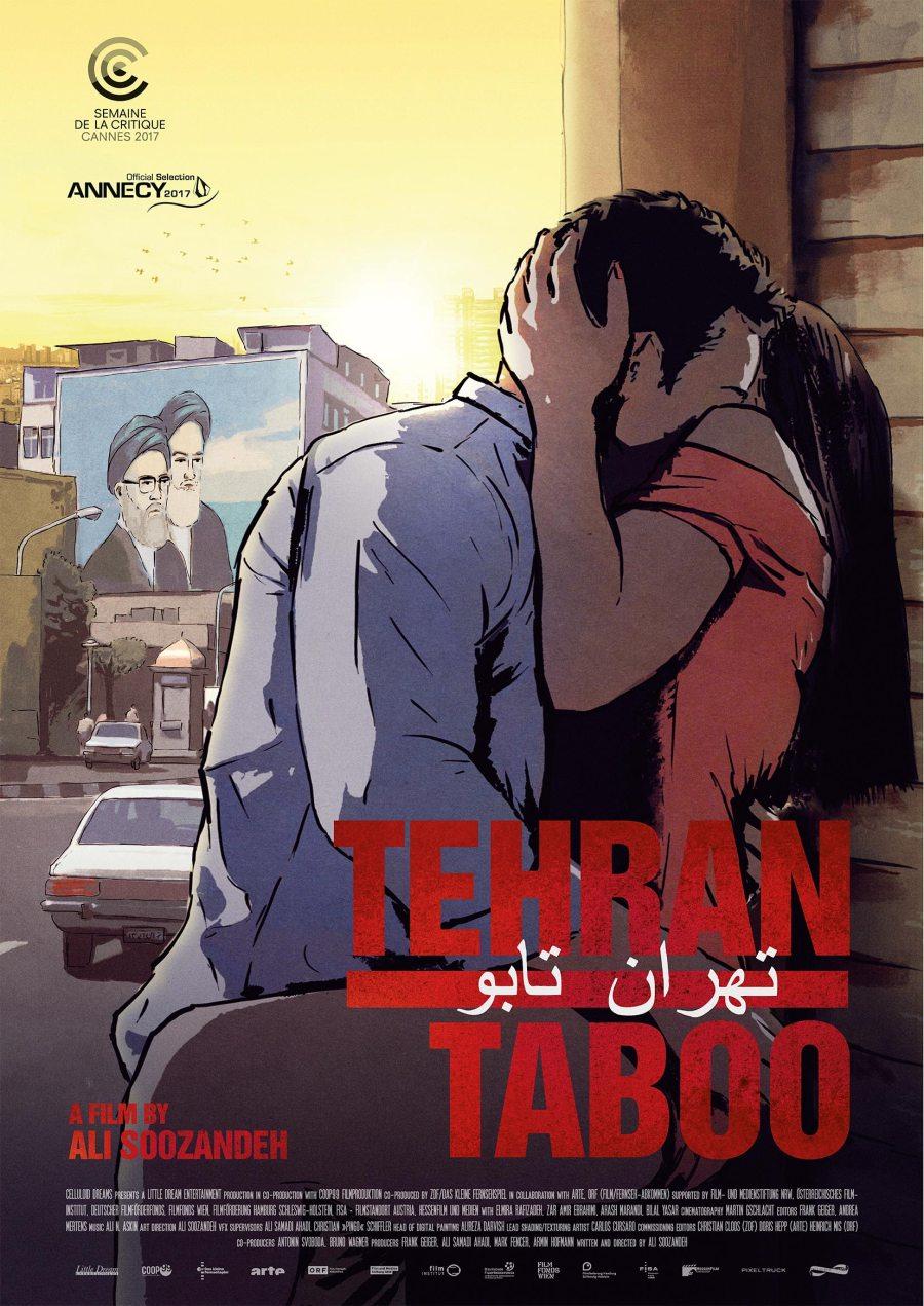 tehran-taboo-poster.jpg