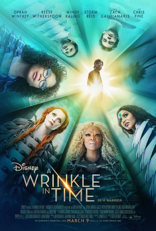 wrinkle_in_time_ver2.jpg