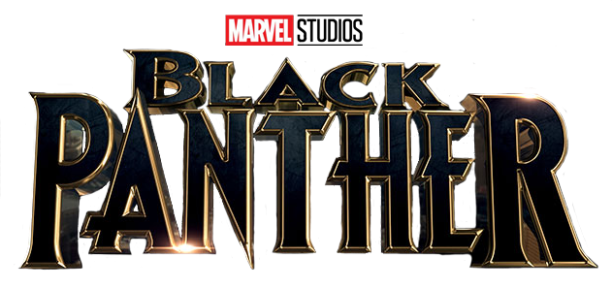 Black_Panther_(Updated_Logo_-_Transparent)