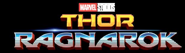 Thor_Ragnarok_Transparent_Logo