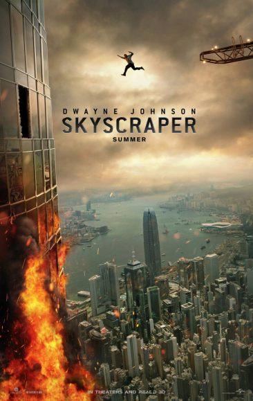 skyscraper-2018.jpg