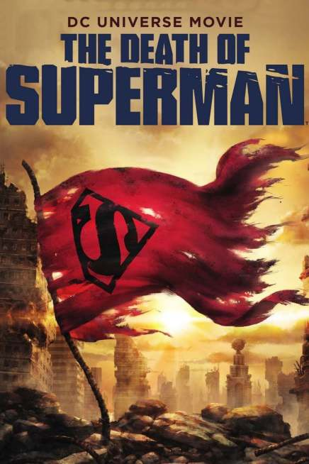 The-Death-of-Superman-2018-movie-poster